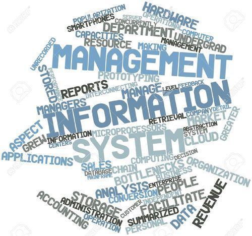 Mezinárodní trestní soud (Haag) bude potřebovat nový Management Information System