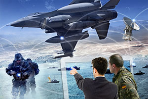 Jaké IT služby bude letos nakupovat NATO? Tady je odpověď