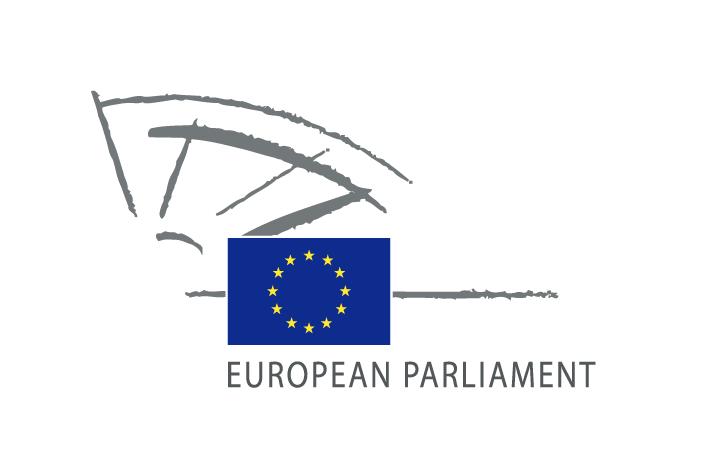 """Europarlament hledá výrobce propagačních předmětů """"na míru"""""""