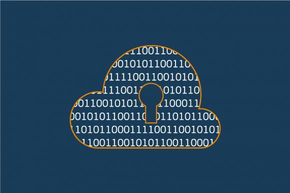 """Jedna z EU Agentur vyhlásí tendr na """"On-line data protection central register"""""""