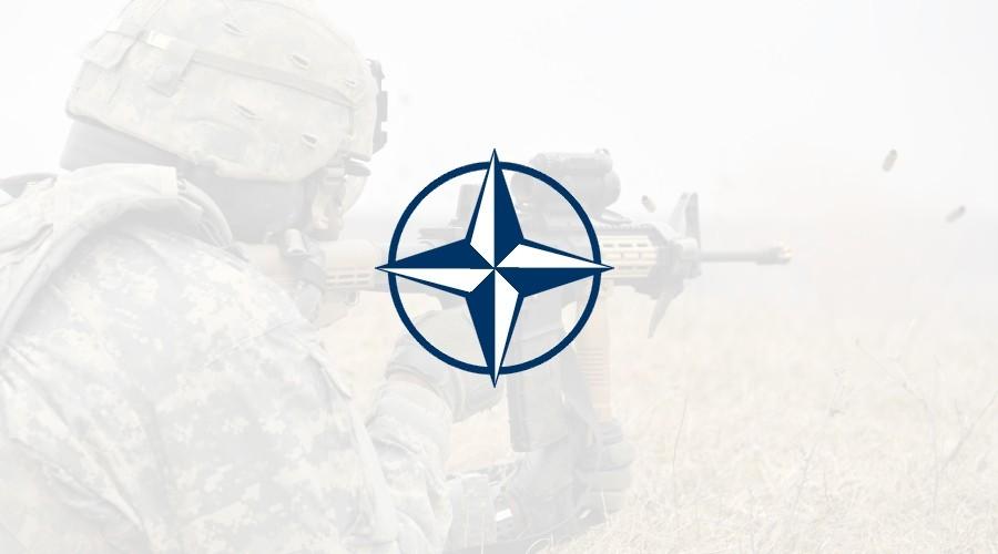 NATO vypíše nový velký komunikační tendr. Od brandingu po design a animaci