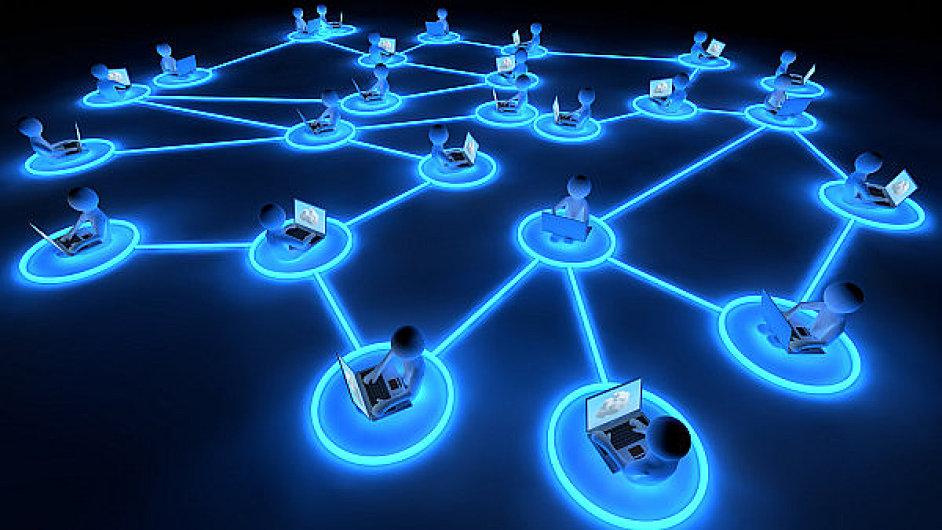 """Evropská komise """"nakoupí"""" ve velkém specializované IT poradenství"""