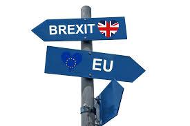 """Praktické dopady brexitu: """"přeregistrace"""" z UK na Maltu"""