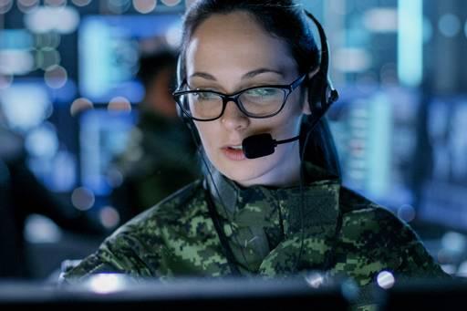 Obranná agentura EU zadá vypracování studie o umělé inteligenci pro automatické odhalování, rozpoznávání a identifikaci