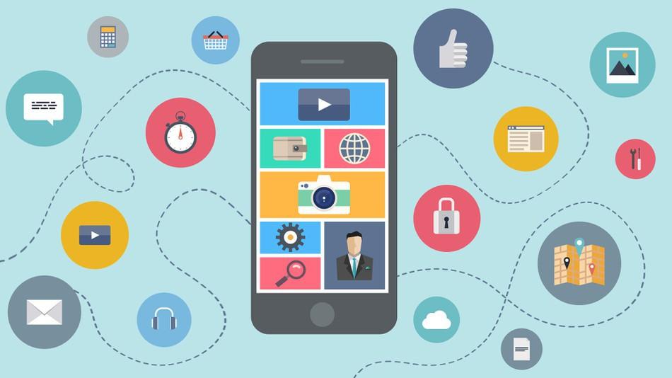 "Web, aplikace a ""tlustý klient"" pro EU agenturu z Angers"