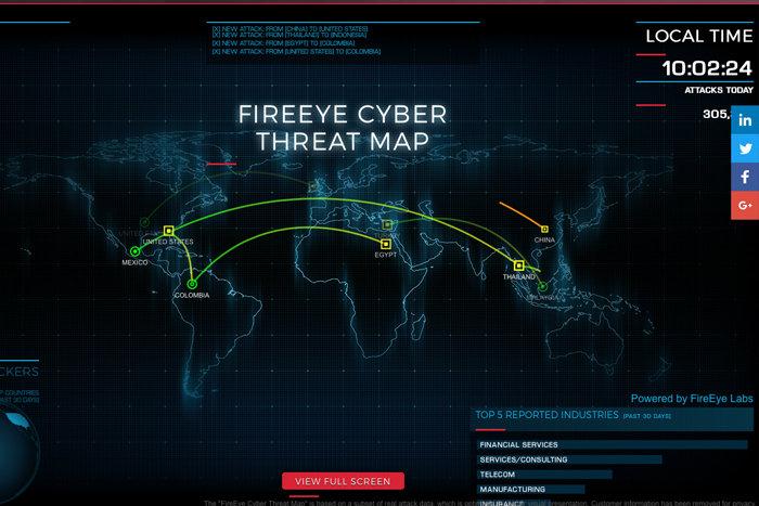 Agentura EU pro IT bezpečnost vypíše menší tendr na zmapování incidentů