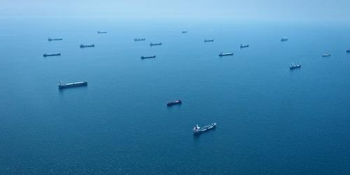 Agentura EU pro námořní bezpečnost hledá  poskytovatele služeb aplikací a obsahu pro datové středisko systému identifikace a sledování na velkou vzdálenost