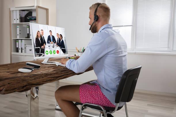 """Blíží se opakování tendru na """"VoIP to PSTN Services"""" pro pražskou GSA agenturu"""