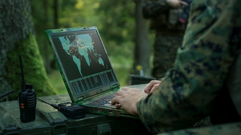 NATO Agency plans for 1.4 billion EUR in upcoming business opportunities