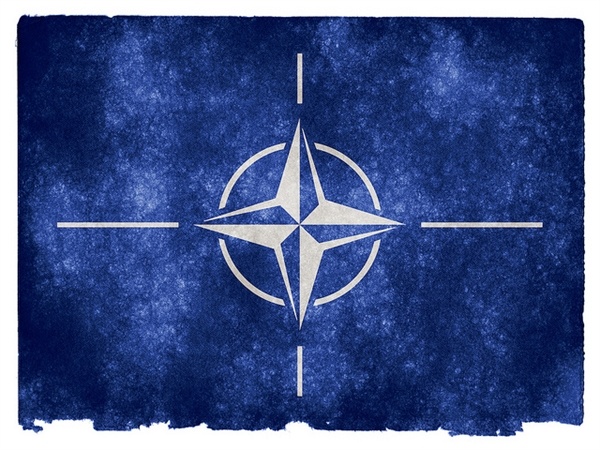 Development, hosting and maintenance of NATO pension web portal