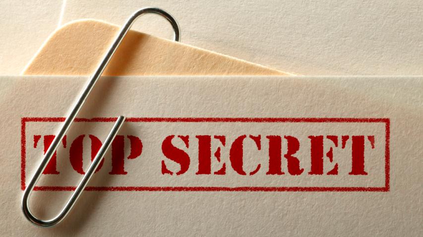 Obranná agentura EU hledá systémového integrátora pro zpracování utajovaných informací