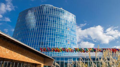 Agentura OSN z Ženevy koupí Enterprise Architecture Management System