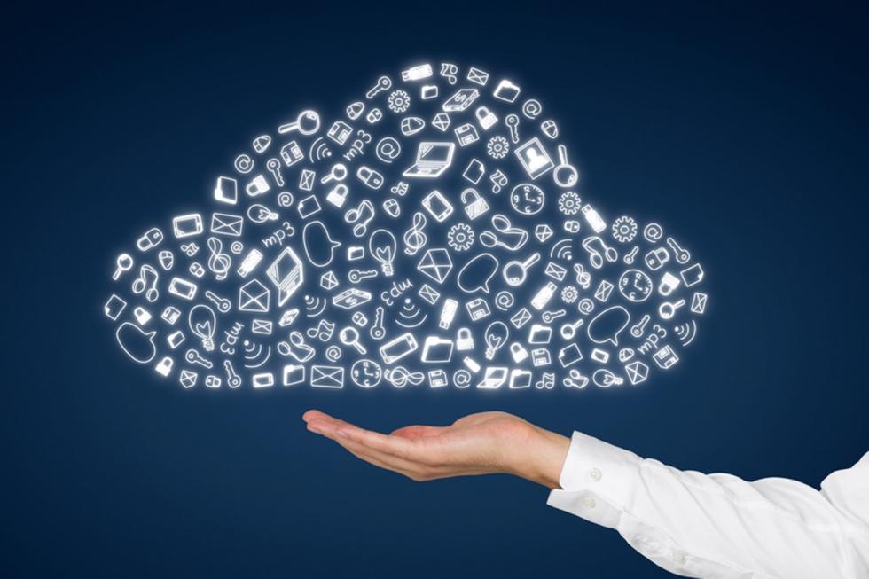 Desítky institucí a agentur EU nakoupí cloudové služby za více než 400 milionů eur