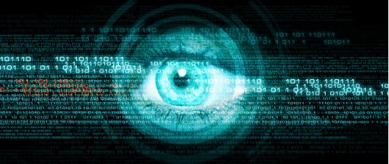 Evropský patentový úřad potřebuje služby Optical Character Recognition