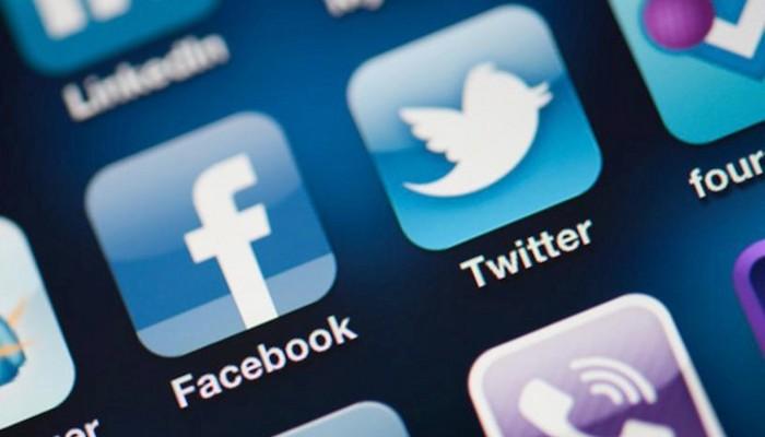 Eurojust tendruje firmu na správu svých sociálních medií