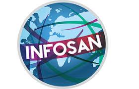 """Web pro mezinárodní síť """"kontrolorů nezávadnosti potravin"""""""