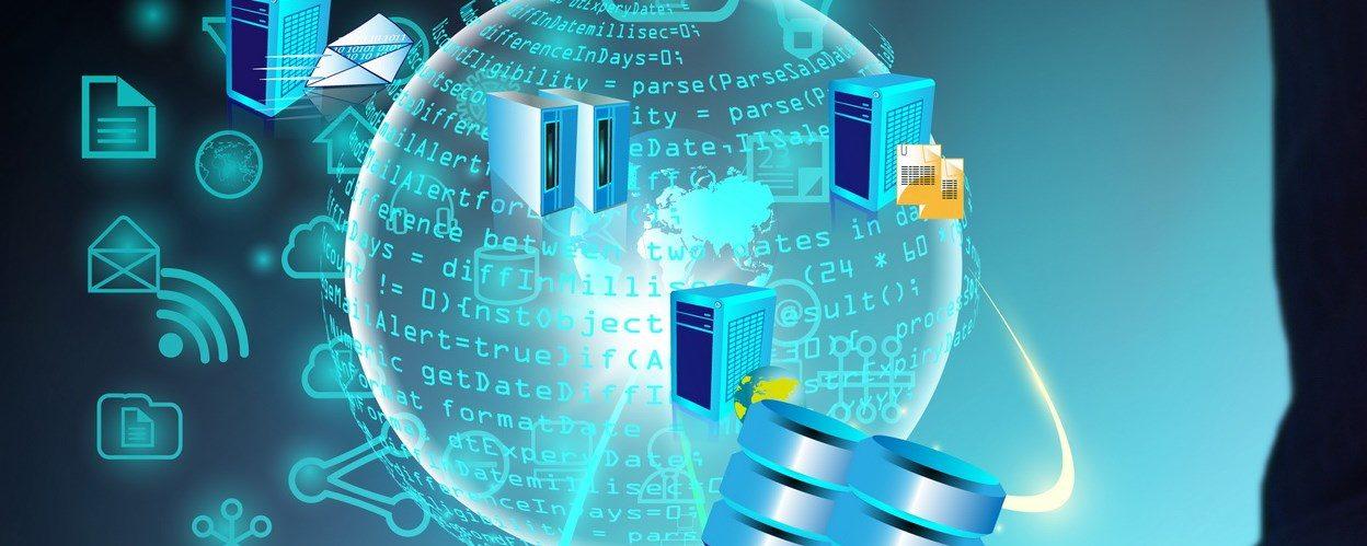 Hledá se velká firma na provozování IT infrastruktury evropské agentury EUIPO z Alicante