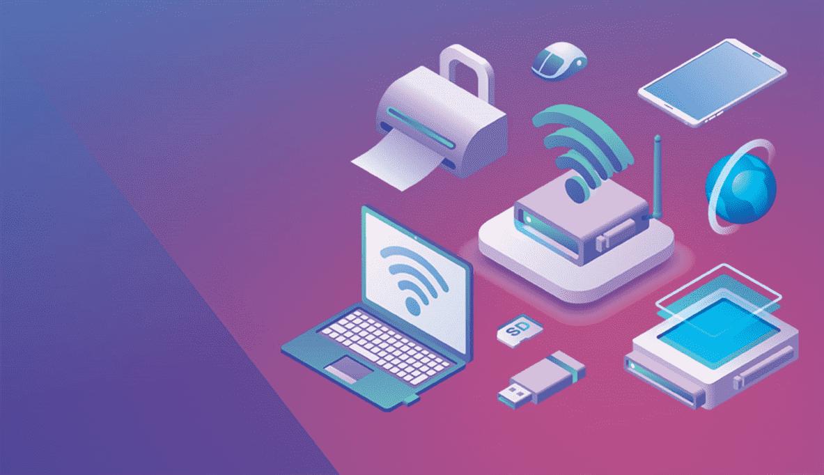 """Platforma OSN """"SE for All"""" z Vídně hledá dodavatele vysokorychlostních WiFi služeb"""