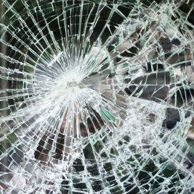 Evropská centrální banka nakoupí bezpečnostní fólie na skla za €2.1 milionu