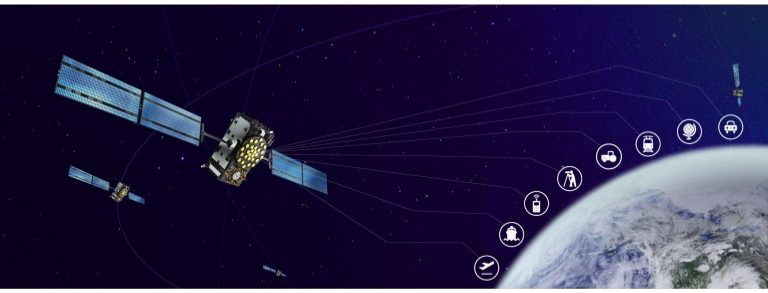 """Pražské """"Galileo"""" vyhlašuje tendr na softwarové aplikace pro detekci rušení"""