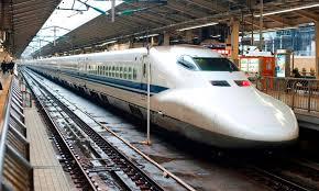 Vývoj IS pro evropskou železniční agenturu