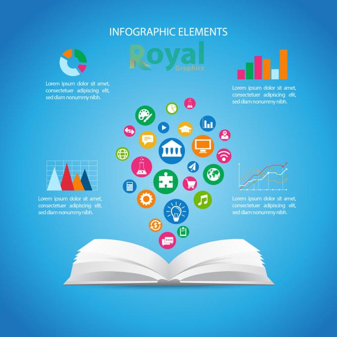 Umíte e-learning? Vzdělávací animace? Infografiku? Tak pracujte pro EU