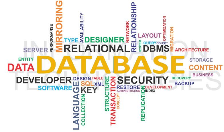 Agentura EU pro námořní bezpečnost hledá firmu na vývoj a údržbu databází