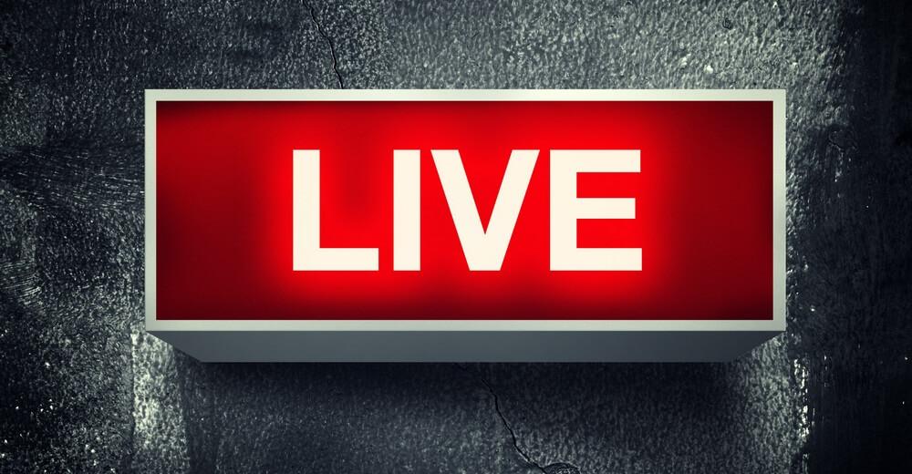 Hosting, web streaming, analytics. Pro Mezinárodní trestní soud z Haagu