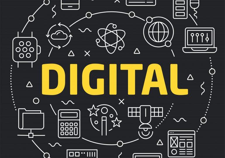 Digitální komunikace pro Evropskou komisi: obří tendr zahájen