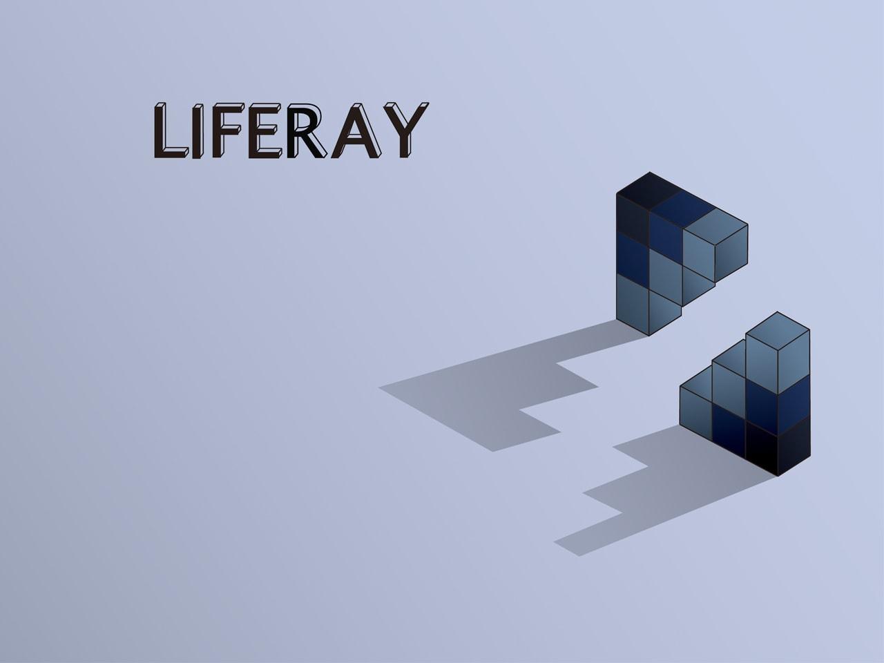 Liferay Portal support for Lisbon based EU-agency