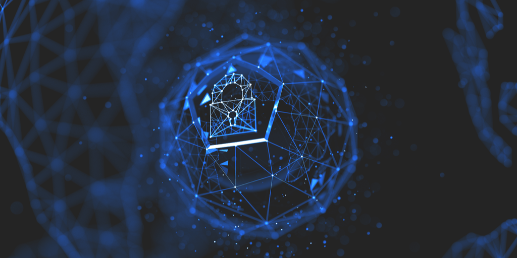 Evropská agentura ENISA potřebuje digitální platformu pro zpravodajství o kybernetických hrozbách
