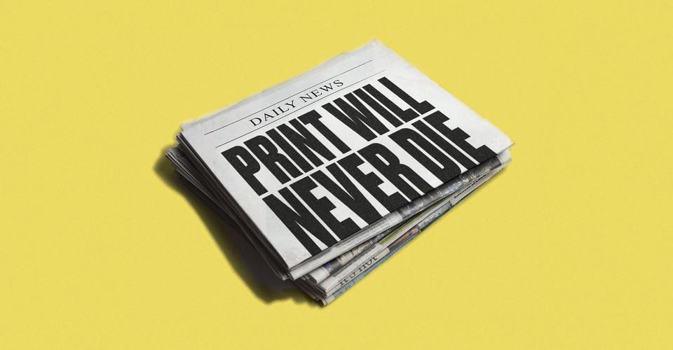 Europarlament potřebuje platformu pro přístup k digitálním verzím novin a časopisů