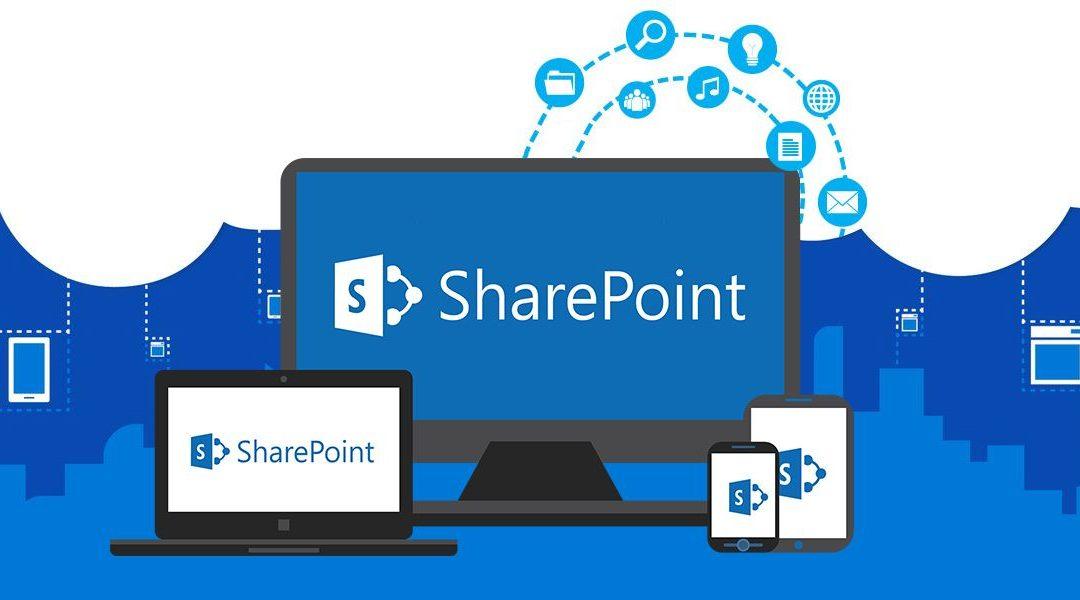 EU agentura ACER ze Slovinska tendruje údržbu, podporu a rozvoj pro své aplikace SharePoint