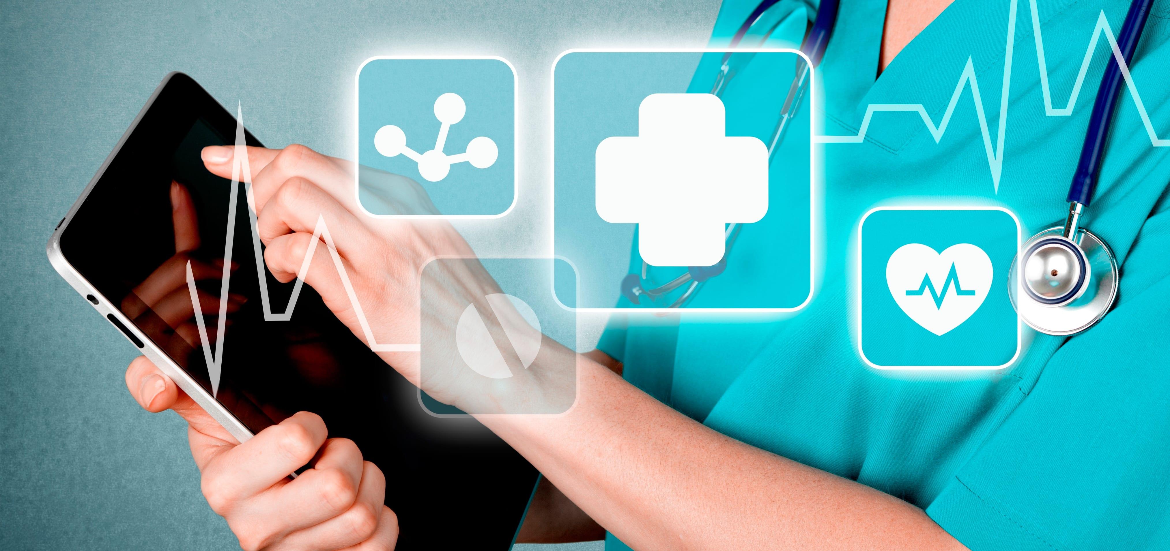 """Agentura ENISA hledá """"bezpečnostního poradce"""" pro oblast e-Healthcare"""