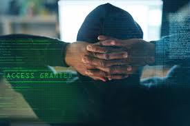 Agentura EU pro cyber security potřebuje pomoc s materiály pro testování