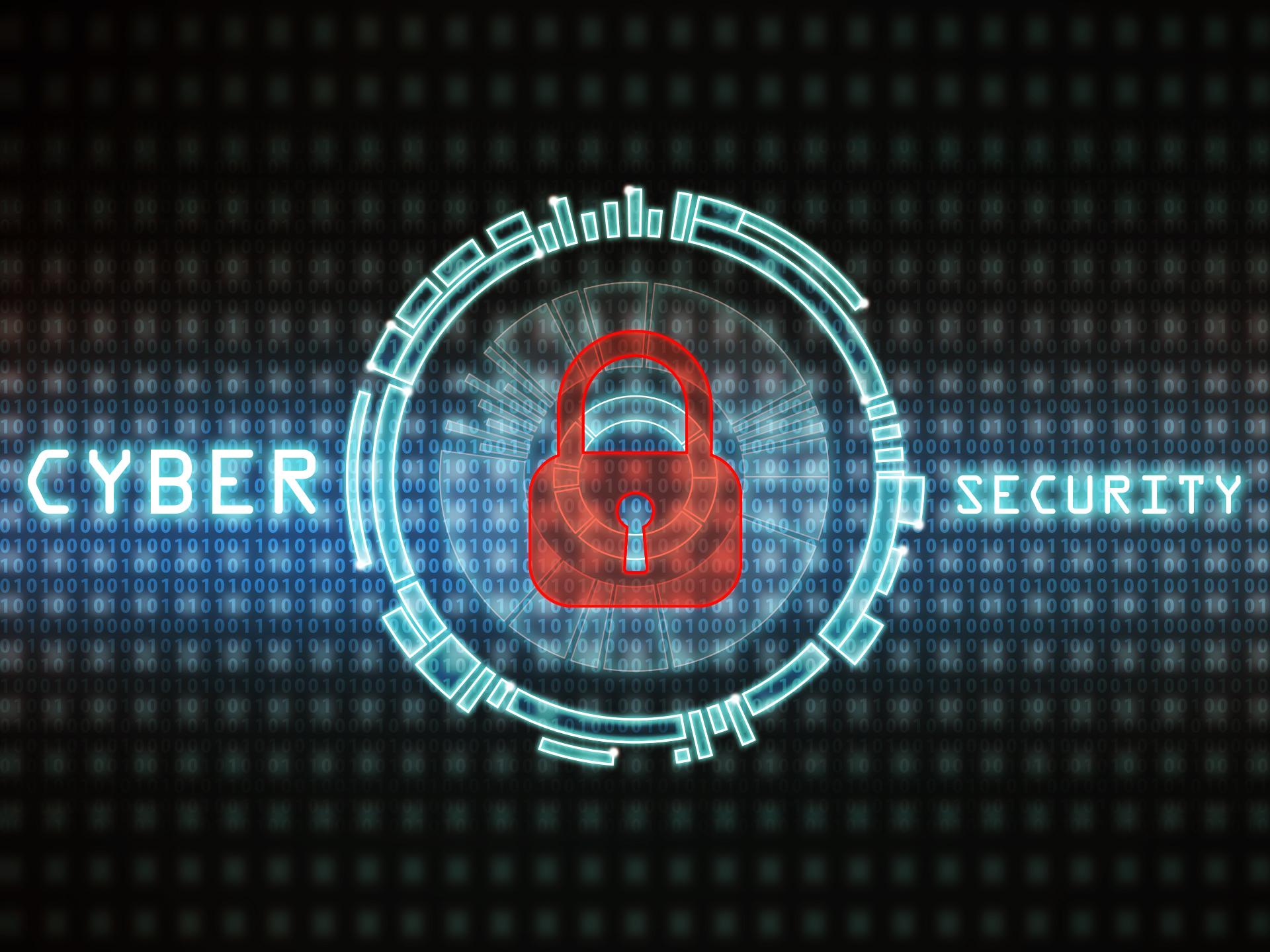 Brusel potřebuje zajistit bezpečnou komunikaci mezi skupinami  pro reakce na počítačové bezpečnostní incidenty