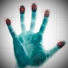 EU vypíše zakázku na celoevropský systém porovnávání biometrických prvků