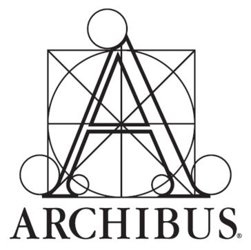 Evropský patentový úřad potřebuje převést svůj Archibus do cloudu