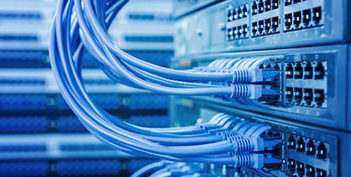 EU agentura z Dublinu potřebuje pomoc s infrastrukturními ICT projekty