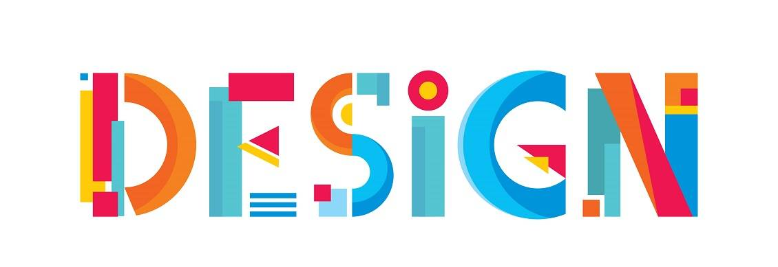 Kreativa pro firemní identifikaci: pro agenturu EU z italského Turína