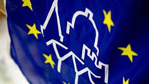 Rada Evropy potřebuje nový grafický design pro svůj portál Heritage Days