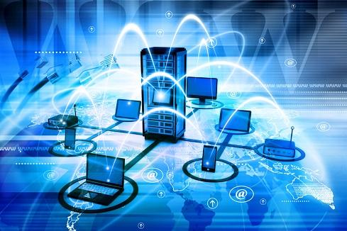 Evropský účetní dvůr hledá firmu na správu své IT infrastruktury
