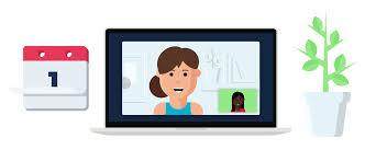 Webový nástroj pro virtuální koučování pro Evropský parlament. Tendr běží. Zájemci?