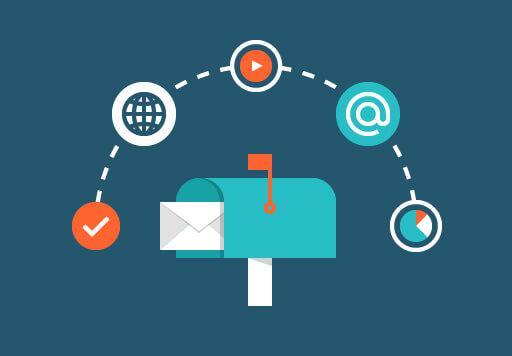 Poštovní unie OSN potřebuje platformu pro Direct Marketing