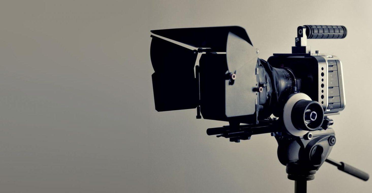 Natáčení krátkých dokumentů pro Evropskou nadaci odborného vzdělávání z Turína