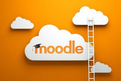 Rada Evropy hledá IT firmu na Moodle a EZ Publishing