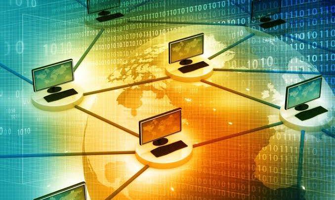Bezpečná síť pro Interpol (DNS služby + CDN infrastruktura)
