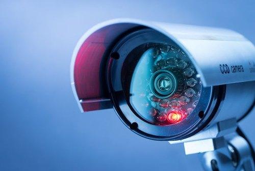 Nový video surveillance system pro výzkumné středisko UNESCO v Triestu