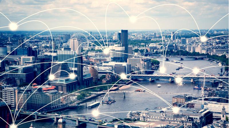 Startuje tendr na podporu ICT infrastruktury Evropského parlamentu