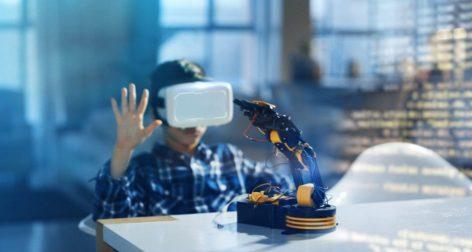 EU agentura EASO (Malta) chystá dva zajímavé tendry z oblasti e-learningu: AV produkce + tvorba obsahu s využitím AI/VR/AR